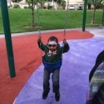 terapia-de-ninos-en-las-vegas-springfling2014_415_553_90
