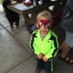 vegas-pediatric-therapy-spring-fling-2014_415_553_90